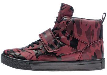 Bolf Herren Schuhe 8003
