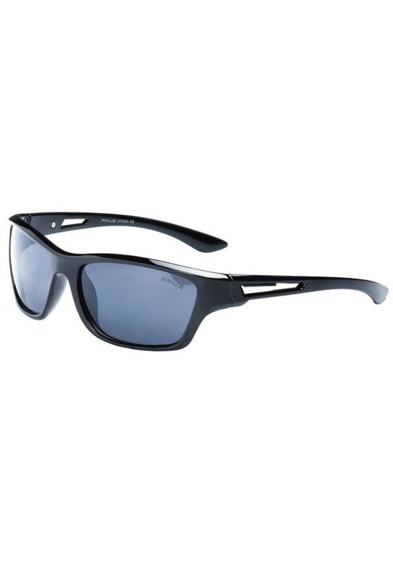 Bolf Sonnenbrille Schwarz PRS229B